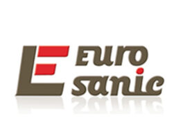 logo-eurosanic2